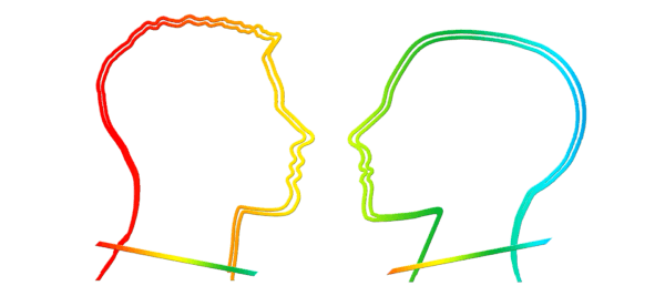 relacja-pozytywna-sytuacja