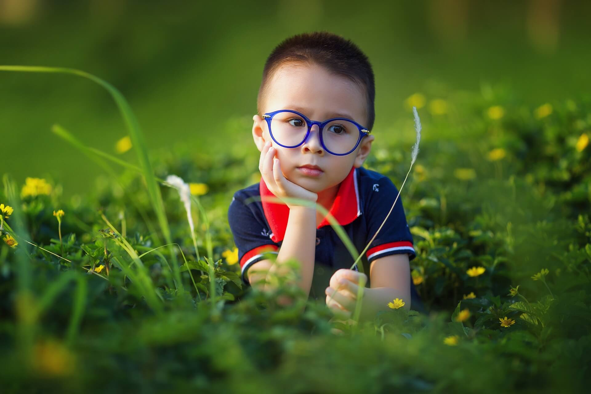 dziecko-sie-zlosci pozytywna-dyscyplina