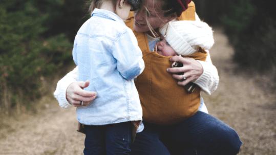 dolores-pozytywna-dyscyplina relacja-pozytywna-sytuacja rozmowy-z-dziecmi dysycyplina-bez-kar nieposluszne-dziecki