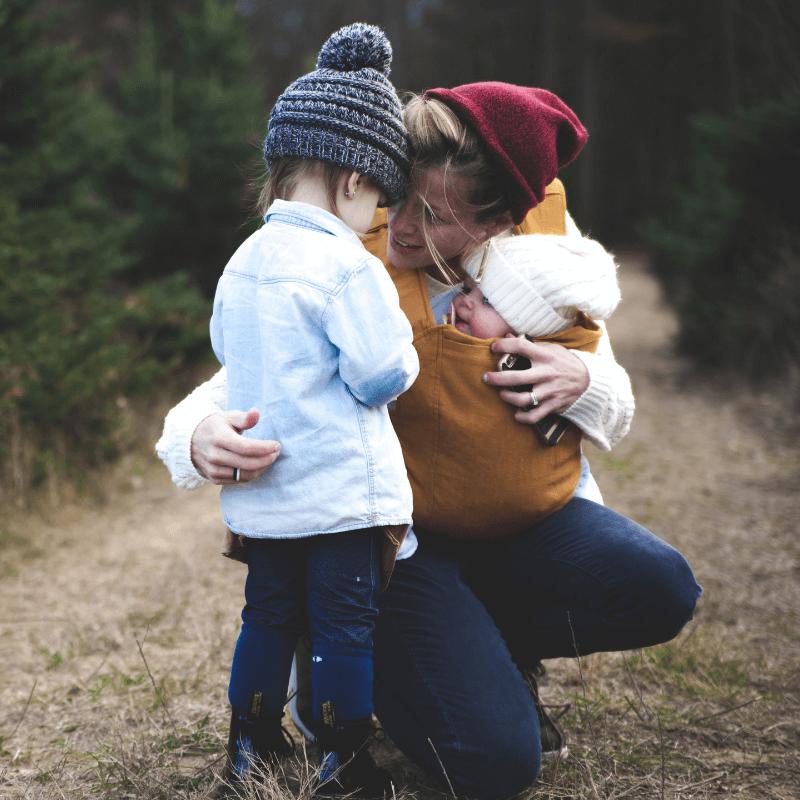 Narzędzia Pozytywnej Dyscypliny : Uprzejmie i stanowczo. Jak mówić do dzieci.