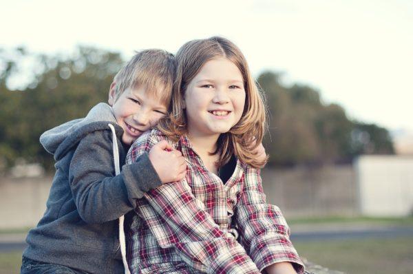 pozytywna-dyscyplina walki-rodzenstwa