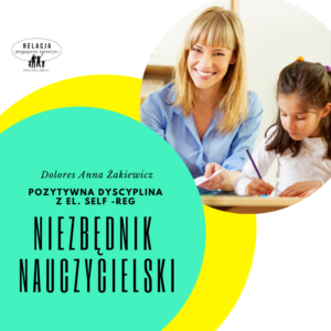 pozytywna-dyscyplina szkola przedszkole